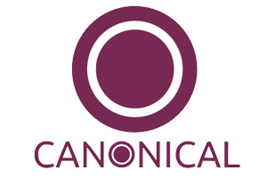 10Canonical